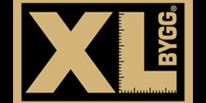 XL-Bygg-1200x800